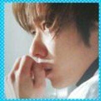 じゅん@☆☆nino5917kもよろ♫ | Social Profile