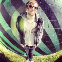 Nick Bailey | Social Profile