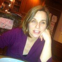 Karen McVeigh | Social Profile