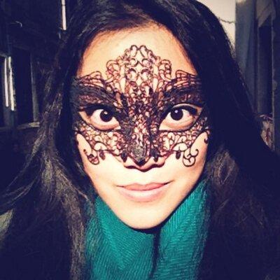 Catherine Viriya | Social Profile