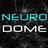 NEURO3D