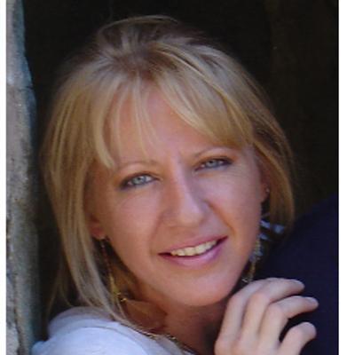 Erika Allen | Social Profile