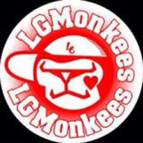 LGMonkees×山猿 歌詞bot LGMonkees×山猿 歌詞bot (@NDTlikes