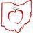 OhioAgainstCCSS profile
