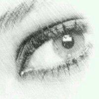 세상을 보는 눈! | Social Profile