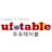 ufotable_korea