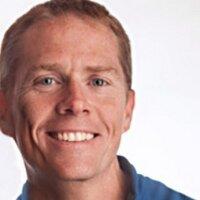 Jeff Pazen | Social Profile