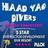 @HAADYAODIVERS