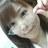 @natsumi_love01