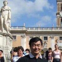Hiroshi | Social Profile
