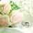 twthumb_yumi_0103