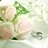 @yumi_0103