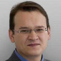 Dmitry Andreev | Social Profile