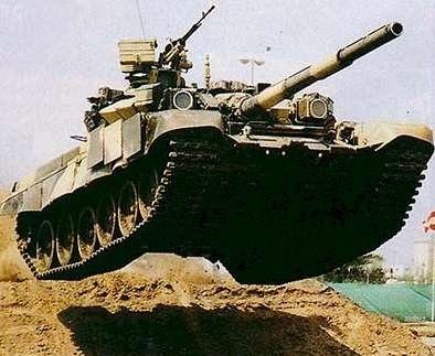 カピバラ戦車 Social Profile