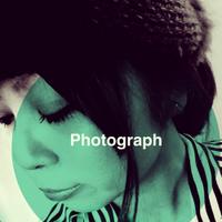d a z i | Social Profile
