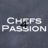 Chefs4Passion