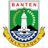 @Banten_News