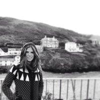 Nina-louise Johnson | Social Profile