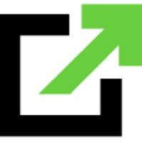 Greenstart | Social Profile