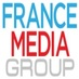 France Media Group