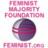 feministnews profile