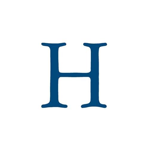Hanser Literatur Social Profile