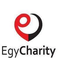 Egy Charity | Social Profile