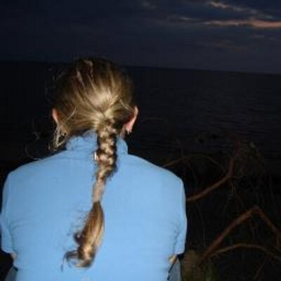 Ieva Kūla - Zīle   Social Profile