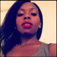 Mercedes W. Bahamé   Social Profile