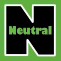 Neutral Car Show | Social Profile