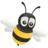 bee_it