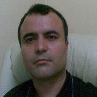 Rogerio Ferreira | Social Profile