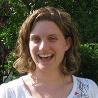 Lauren Hunter | Social Profile