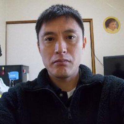 友田 学 | Social Profile
