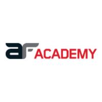 Andrew Flintoff AFCA | Social Profile