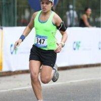 Ivette Puerta L. | Social Profile