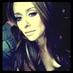Jennifer Love Hewitt's Twitter Profile Picture