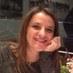 Yelda Özkozacı's Twitter Profile Picture