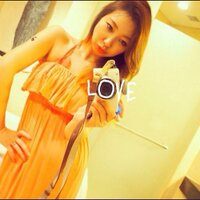 satokoyoshioka | Social Profile