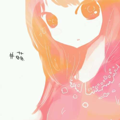 桃兎*萌(_ _*)оО Social Profile