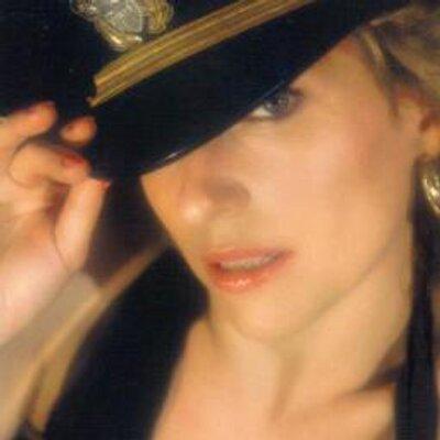 Marian Sawyer, ASCAP