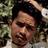 @hilmihilmoi