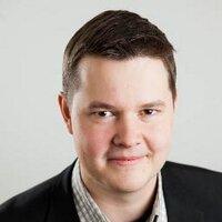Janne Hietala | Social Profile