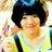 The profile image of kumikon_bot