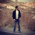 Omer Mert Urlu's Twitter Profile Picture