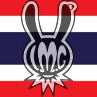 LM.C Thailand | Social Profile