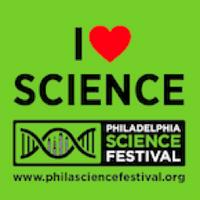Phila Science Fest | Social Profile
