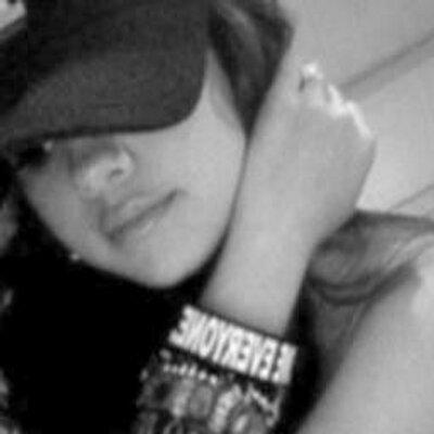 Christiane Jett | Social Profile