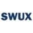 @SW_UX