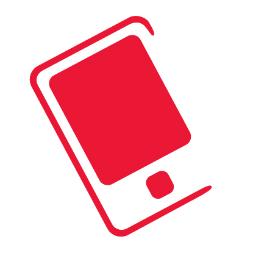 iPhone Hacks Social Profile